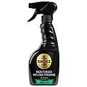Simoniz Back To Black Wet Look Tyreshine 500ml
