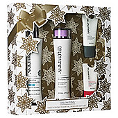 Dr Lewinn's Essential Skin Care Everyday Gift Set