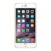 Apple iPhone 6 Plus 128GB iOS8 - Gold