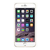 Apple iPhone 6 Plus 128GB iOS8 - Gold