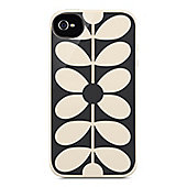 Orla Kiely Optic Stem Case for iPhone 4/4S