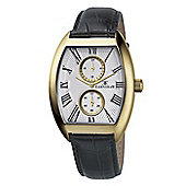 Thomas Earnshaw Holborn Mens 24hr Dial Watch - ES-8004-03