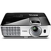 Benq TH681 Full 1080p HD 3D Home Cinema Projector 3000 Lumens HDMI / VGA