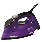 Morphy Richards  300253  Steam Iron