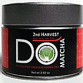 Do Matcha Second Harvest Tea