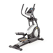 NordicTrack E8.2 Incline Elliptical Cross Trainer