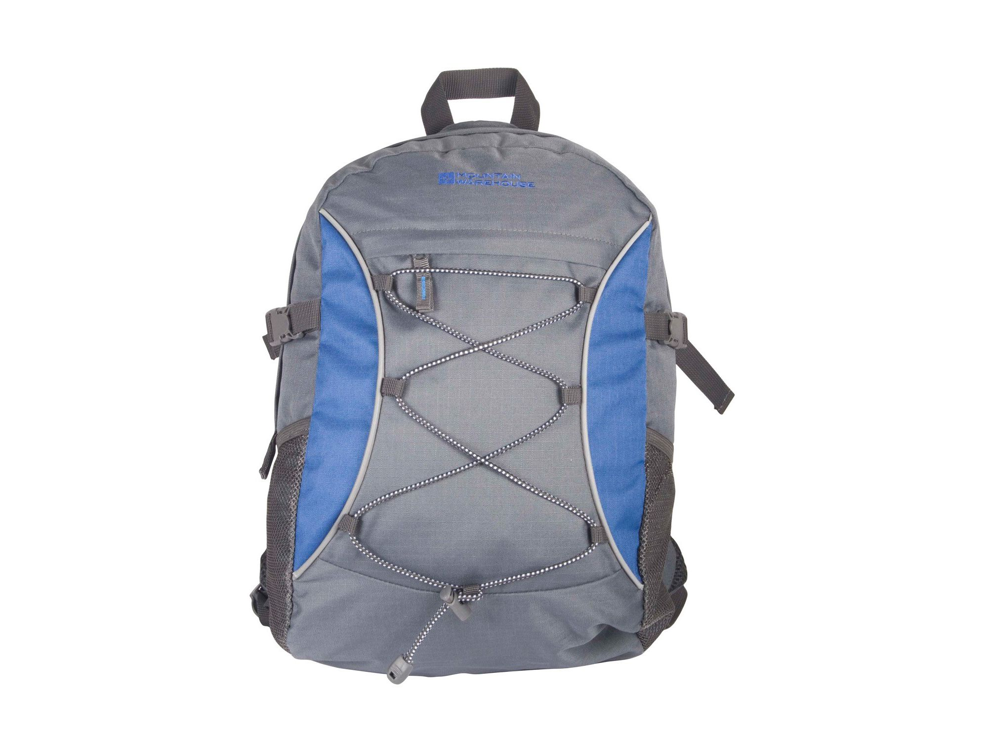Bolt 18 Litre Backpack