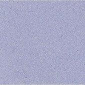 Tissue - 24 - Light Blue