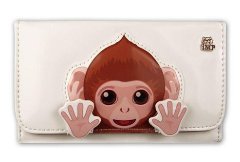 Baby Monkey Case