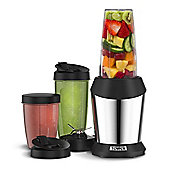 Tower T12020GM Xtreme Pro Multi-Blender - Stainless Steel & Black