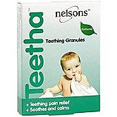 Nelsons Teetha 24 Sachets