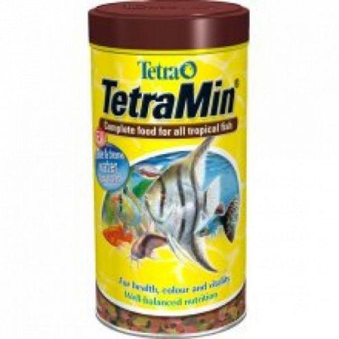 Tetra Tetramin T106 200g
