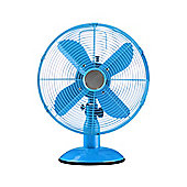 Premier Housewares Desk Fan