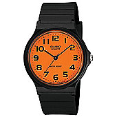 Casio Collection Watch MQ-24CC-4B2EF