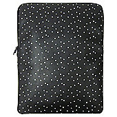 Pretty Dotty Gadget Case