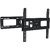 2060 Black Universal LCD Cantilever Wall Mount