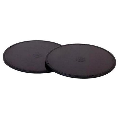 TomTom Adhesive Dash Disks for Mount 2 Pack
