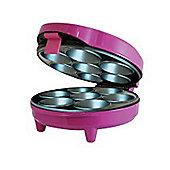 Pink Cupcake & Muffin Makers