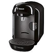 Bosch TAS1202GB Tassimo Vivy Black