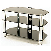 Elements Riga TV Stand - Medium