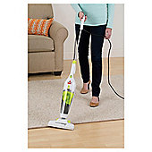 Bissell Featherweight Pro Vacuum Cleaner