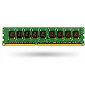 Synology 2GB DRAM Memory Module For DS3611xs RS3411xs RS3411RPxs