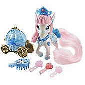 Disney Princess Palace Pets - Bibbidy Pony