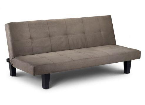 Julian Bowen Nevada Sofa Bed