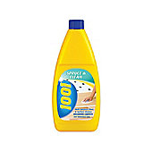 Cussons 1001 274840 Spruce & Clean 500ml