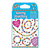 Galt - Yummy Jewellery