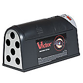 Victor Pest Control M240 Electronic Rat Trap