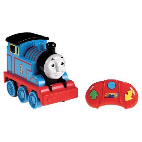 Thomas Steam & Speed RC