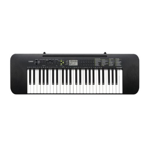 Casio CTK-240H5 49 Full-Size Keys Keyboard