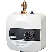 Redring 10 Litre Unvented Undersink Water Heater