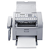 Samsung SF 760P Laser Fax Machine