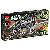 LEGO® Star Wars™ AT-TE - 75019