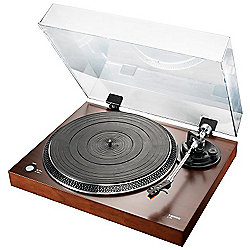 LENCO L90 USB TURNTABLE WITH BUILT IN PRE AMPLIFIER
