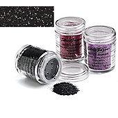 Stargazer - Glitter Shaker Holo - Onix