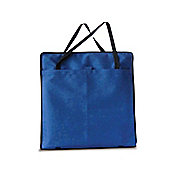 "TV Storage Bag (15""/ 16"")"