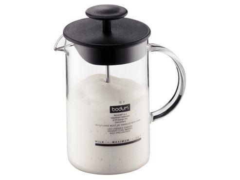 Bodum 1366 Latteo Milk Frother(Sub 1446)