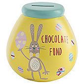 Chocolate Fund