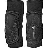 Reusch Active Elbow Protector - Black