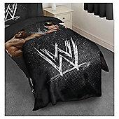 WWE Fleece