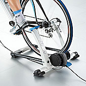Tacx Flow Computer Trainer w/ Skyliner Support