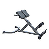 Bodymax CF610 Adjustable Hyper Extension Bench