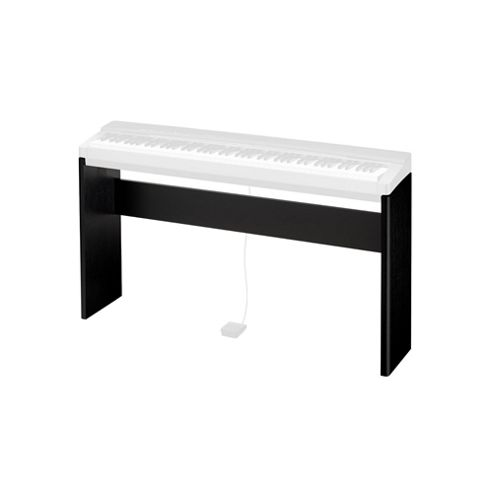 Casio CS-67PBK Digital Piano Stand