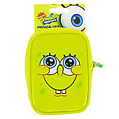 Spongebob Case