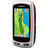 Garmin Unisex Approach G7 Golf GPS Unit