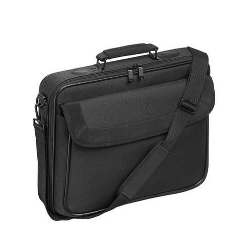 Targus Carry Case/Nylon Black Value