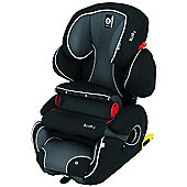Kiddy Guardianfix Pro 2 Car Seat (Phantom)